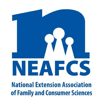 cropped-neafcs-logo-blue-tagline1.jpg