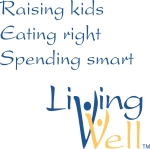 living-well-logo-color-tagline-stacked